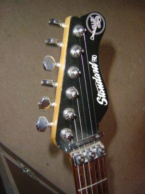 0004 va m series valley arts guitars. Black Bedroom Furniture Sets. Home Design Ideas