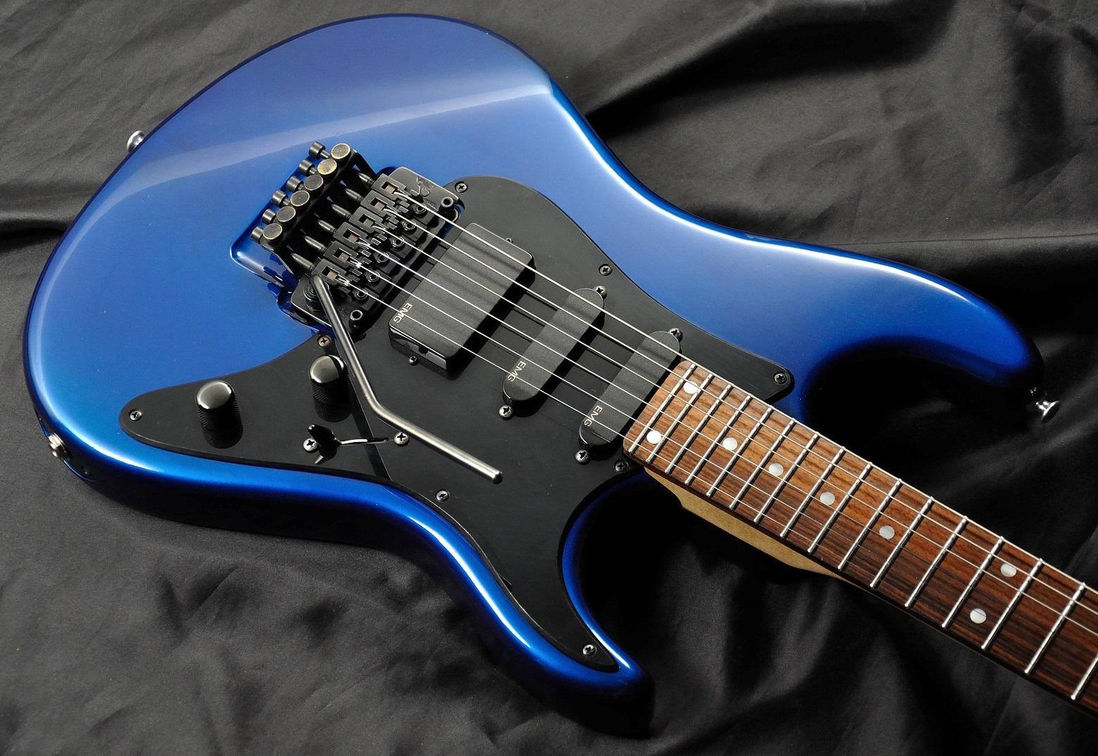 0464 va standard pro added 11 29 17 with videos valley arts guitars. Black Bedroom Furniture Sets. Home Design Ideas